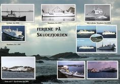 Ship, Movies, Movie Posters, North Sea, Canada, Voyage, Films, Film Poster, Ships