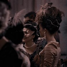 Slytherin, Masquerade Ball Party, Music Of The Night, Images Esthétiques, Princess Aesthetic, Romance, Classic Literature, Period Dramas, Royals