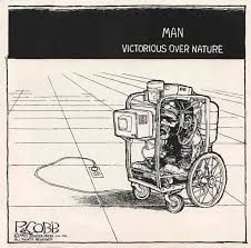 Image result for ron cobb cartoons