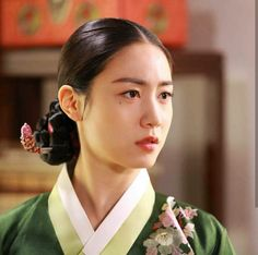 GoldPrince (대군) Korean Traditional, Traditional Outfits, Jang Ok Jung, Grand Prince, Korean Hanbok, Korean Hair, Young Prince, Korean Dramas, Korean Beauty