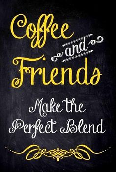 Quotes About Coffee And Life Design Inspiration 26197 Design ...