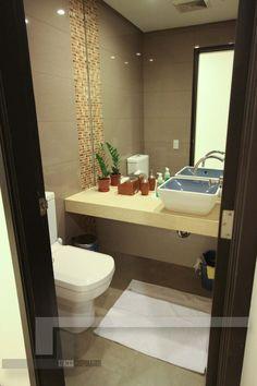 interior design hallway que residence interior design philippines pinterest