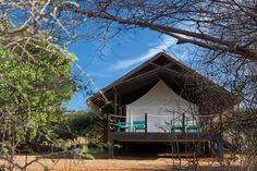 Photo Gallery | Photos of Jetwing Tented Villas Yala