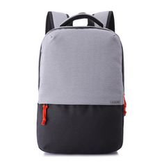 Best backpack travel bag in our factory. We offer wholesale prices and high quality school backpack laptop bag for students. We also can offer customized service for you. Best Travel Backpack, Laptop Backpack, Backpack Bags, Travel Bags, Wholesale Backpacks, Lightweight Backpack, Cool Backpacks, Duffel Bag, Traveling