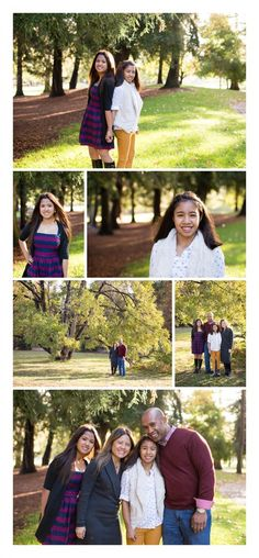 Y Family | Mt View Family Photographer | San Jose Family Photographer | Kasey L. Ross Photography