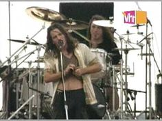 VH1 Pearl Jam Ten Revisited Parte 3 5