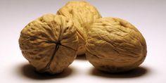 Best Low Glycemic Load Vegan Foods