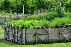 beatrice et philippe marzano avec bernard bonnaudeau / les jardins du chaigne, touzac