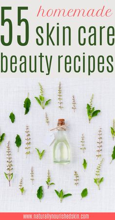 These DIY beauty recipes knock out every part of your natural skin care routine! #diyskincarerecipes  #diyskincare #naturalskincare Rheumatoid Arthritis Cure, Foods For Arthritis, Yoga For Arthritis, Natural Remedies For Arthritis, Knee Arthritis, Types Of Arthritis, Arthritis Exercises, Arthritis Relief, Essential Oils For Thyroid