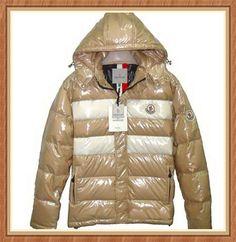 4a1afa2b5ca0 28 Best Cool Jacket images