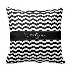 Monogram Black Chevron Zigzag Print Pillows in each seller & make purchase online for cheap. Choose the best price and best promotion as you thing Secure Checkout you can trust Buy bestThis Deals          Monogram Black Chevron Zigzag Print Pillows today easy to Shops & Purchase Onli...