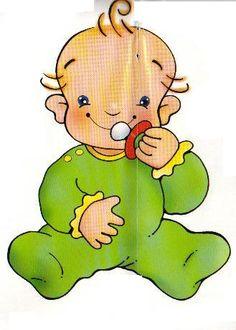 FAMILY - Annacaro Todo Inglés - Picasa Web Albums Family Theme, My Family, Teaching Kindergarten, Preschool, Cartoon People, Picasa Web Albums, Kids Corner, Imaginative Play, Paper Dolls