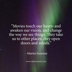 Martin Scorsese                                                                                                                                                                                 More
