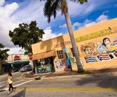 Muere joven grafitero Israel Hernandez | Joven artista colombiano muere a manos de la policía de Miami Beach ... Murales en la playa.
