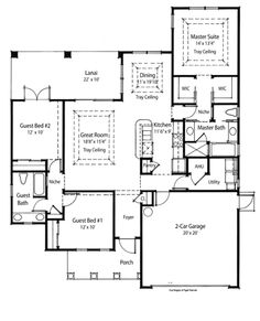 future getaway plans also house plans andhra pradesh also x   house plans as well floor plans additionally I    H jJ QotgFc. on contemporary metal home floor plans
