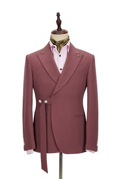 Designer Suits For Men, Indian Men Fashion, Bespoke Suit, Stylish Mens Outfits, Summer Suits, Wool Suit, Suit Fashion, Mens Suits, Menswear