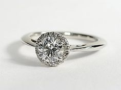 Love this ring...