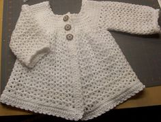 44 best images about crochet Baby cardigan and sweater Crochet Baby Sweater Patterns ~ Notice Far More Good Ideas On Delightful 42 Ideas Crochet Baby Sweater Patterns Intended for Exclusive Sweaters for Girls with Cap with Crochet Baby Sweater Patterns Crochet Baby Sweater Pattern, Crochet Baby Sweaters, Baby Sweater Patterns, Crochet Baby Clothes, Crochet Cardigan, Baby Knitting, Knit Crochet, Crochet Patterns, Knitting Patterns