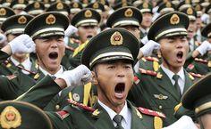 #Reportage24 #ТАСС | Китай покажет на военном параде в Пекине сверхсекретную ракету | http://puggep.com/2015/09/02/kitai-pokajet-na-voennom-parad/