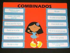 mural para sala de aula | http://adrinarte.blogspot.com/