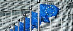 La Suisse ne veut plus adhérer à l'Europe