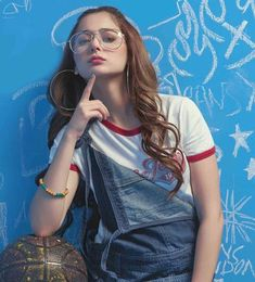 Image result for hania aamir