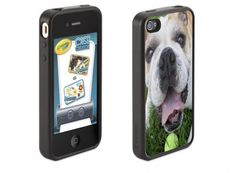 Show off your whimsical side with Crayola Case Creator - Design your own iPhone Case