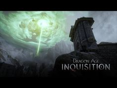 Original Dragon Age Inquisition Characters Silk Poster Art Bedroom Decoration 1898 Home Decor