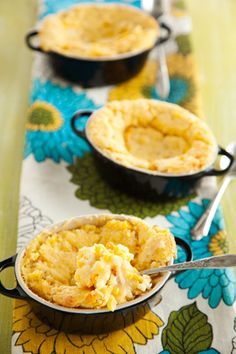Paula Deen Corn Casserole...This is one of my favorite Casseroles!