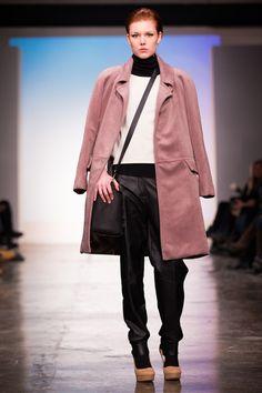Montreal fashion week   SMM22   Galerie Photo