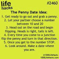 Photo (1000 Life Hacks) | 1000 life hacks, Life hacks and ...