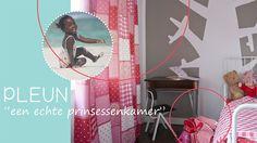 YOUR EDITION COLLECTIE 2013 ♥ www.onlinegordijnenshop.nl Www.onlinegordijnenshop.be   Kobe's Maroa collection online winkel webshop Artelux , Toppoint , Ado , Egger , Dekortex , Kobe , Jb art , Prestious textiles , Holland Haag , online te koop www.onlinegordijnenshop.nl www.onlinegordijnenshop.be
