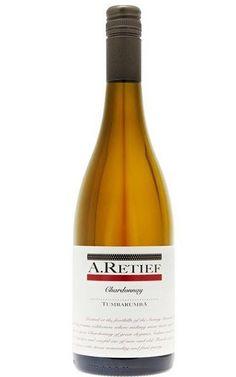 A.Retief Chardonnay 2014 Tumbarumba - 12 Bottles Strawberry Hill, Growing Grapes, White Wine, Wines, Wine Australia, Bottles, Peach, Image, Juice