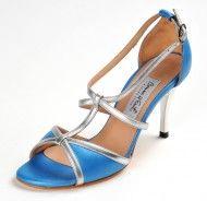 . Tango Shoes, Sandals, Fashion, Moda, Shoes Sandals, Fashion Styles, Fashion Illustrations, Sandal