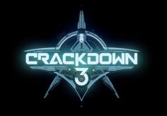 Crackdown 3 is a futuristic third person shooter that has the feel of saints row and destiny combined into one.  You are set within a city and your objective is to basically take down the bad guy.  It's the old good vs. evil game play but the twist i