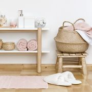 Nos astuces Karma Sutra, Plus Belle Citation, Positive Attitude, Decoration, Ikea, Basket, Positivity, Shelves, Album Photo