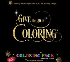Printable Coloring Book Bible Verse Coloring by coloringpage