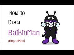 BeeCat.TV : สอนวาดรูปการ์ตูนแบบง่ายๆ โดยพี่หนุ่ย+พี่นัท : beecat | BeeCat.TV