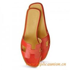 33c5bbdf2f27 9 Best Original Design Hermes Oran Sandals and Slippers for Women ...