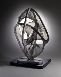 The Infinite Art Tournament Left Bracket Third-Round Elimination: Gabo v. Abstract Sculpture, Sculpture Art, Abstract Art, Family Sculpture, Infinite Art, Geometric Shapes Art, Kinetic Art, Steel Sculpture, Art Object