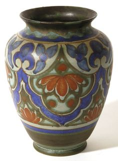 Ivora gouda - Google Search Holland, Gouda, Clay Art, Netherlands, Table Lamps, Pottery Art, Dutch, Tiles, Google Search