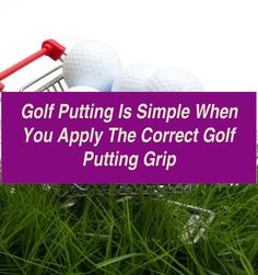 Basic Steps for Perfect Putting In Golf. Many Golfers, seniors while others, have a tendency to restrict putting practice to a couple of casual putts ... Golf Putting Green, Golf Green, Golf Putting Tips, Indoor Putting Mats, New Golf, Putt Putt, I Can Tell, Golfers