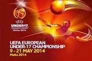 Futbolli Hollandez: Kampionati Europian Under 17: Hollanda - Turqi 3-2...