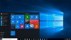 Eliminating Windows 10 Issues & Performing Windows File Recovery