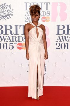 Fleur-East-brit-awards-2015-brits