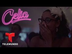 Celia   Celia Cruz la reina de la salsa, esta es su historia ...