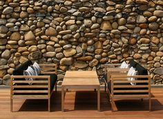 How to Care For Teak Outdoor Furniture | Furniture Ideas