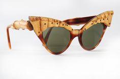 oliver goldsmith 1950's