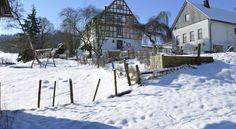 Ferienwohnung Meschede IV - #Apartments - $94 - #Hotels #Germany #Reiste http://www.justigo.org.uk/hotels/germany/reiste/ferienwohnung-meschede-iv_214452.html