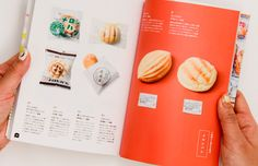 好想吃當地的麵包啊!介紹各地獨特麵包的『地元パン手帖』 | colocal – Japan Culture & Travel